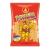 CHIO Chips, 50 g, CHIO Pom-Bar, sós KHE095