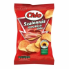 Chio Chips 75 g bacon szalonnás