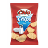 CHIO Chips, 75 g, CHIO, sós