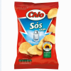 CHIO Chips 85 g sós