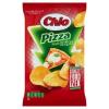 CHIO pizza ízű burgonyachips 75 g