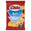 CHIO sós burgonyachips 75 g