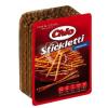 "CHIO Sóspálcika, 100 g, CHIO ""Stickletti"", sós"