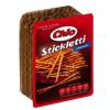 """CHIO Sóspálcika, 100 g,  """"Stickletti"""", sós"""