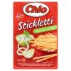 CHIO Stickletti hagymás-tejfölös pálcika 85 g