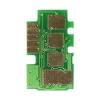 Chip Samsung MLT-D111L pro M2022, M2070