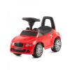 Chipolino Bentley Continental GT bébitaxi - red