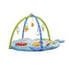 Chipolino játszószőnyeg - Little Fish 2015