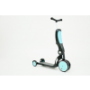 Chipolino Kid's toy 4 az 1-ben roller - Sky 2020