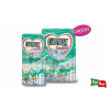 Chipsi Alom Chipsi Carefresh Confetti, 10l (1kg)