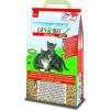 Chipsi Alom Chipsi Cats Best Eco Plus 10l, 4.3kg