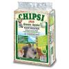 CHIPSI forgács 60 l - almás