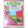 Chipsi Forgács Chipsi Super 3.4kg