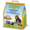 Chipsi Ultra kisállat alom - 2 x 10 liter (9 kg)