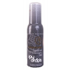 -- Chocolate Personal Lubricant Gel-100ml.