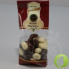 Choko Berry Rumos Mazsola 80 g
