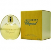 Chopard Infiniment EDP 5 ml