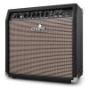 Chord CG-30 elektromos gitár-erosíto, 25 cm, overdrive