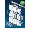 Chris Anderson KREÁTOROK - AZ ÚJ IPARI FORRADALOM MESTEREI