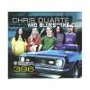 Chris Duarte 396 (CD)