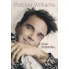 Chris Heath Robbie Williams - Csak őszintén...