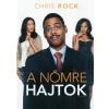 Chris Rock A nőmre hajtok (DVD)