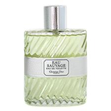 Christian Dior Eau Sauvage EDT 100 ml parfüm és kölni
