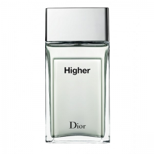 Christian Dior Higher EDT 100 ml parfüm és kölni