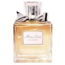 Christian Dior Miss Dior EDT 50 ml parfüm és kölni