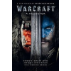 Christie Golden GOLDEN, CHRISTIE - WARCRAFT - A KEZDETEK
