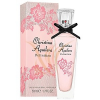 Christina Aguilera Definition Eau De Parfum 30 ml
