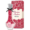 Christina Aguilera Red Sin EDP 15 ml