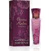 Christina Aguilera Violet Noir EDP 15 ml