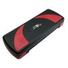 Christopeit Sport Aerobic step pad