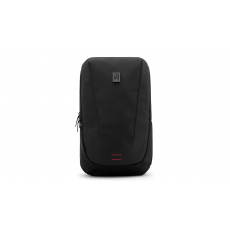 Chrome Industries Avail Laptop backpack 15 Black
