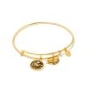 Chrysalis CRBT0711GP arany karkötő
