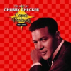 CHUBBY CHECKER - Best Of CD