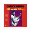 Chuck Berry One Dozen Berrys (Vinyl LP (nagylemez))