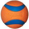 Chuckit! CHUCKIT ULTRA BALL L