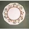 Churchill ASSAM kerámia desszert tányér 20cm, 1db, 407158DT