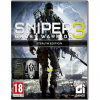 CI Games Sniper: Ghost Warrior 3 Stealth Edition