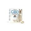 Cibapet Cibapet CBD tabletta macskáknak