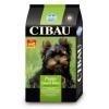 Cibau -CIBAU PUPPY SMALL BITES 3KG