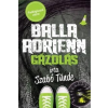 Ciceró Könyvstúdió Szabó Tünde: Balla Adrienn 4. - Gázolás
