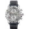 CIMIER Seven Seas Windrose 6101-SS011