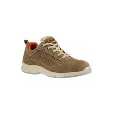 CIPŐ KAPRIOL 142804 TYPHOON BEIGE S1-P SRC 44 férfi cipő