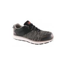 CIPŐ KAPRIOL 143302 MOON SZÜRKE S1-P SRC 42 férfi cipő