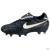 Cipő Nike férfi fekete futballcipő 45