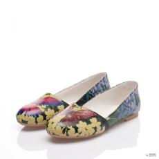 Cipő Streetfly tms01-410 női cipő Méret : 38 /kac