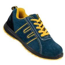 Cipő Urgent ALI OB 212 40 (40-47) férfi cipő